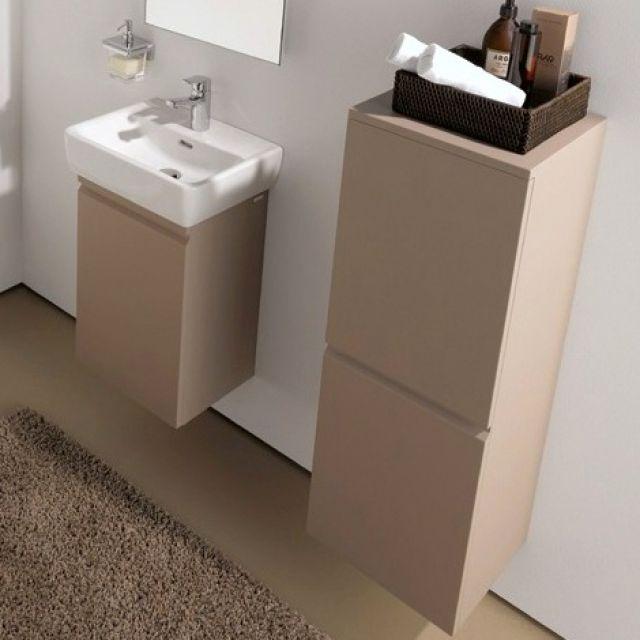 Laufen PRO S Medium Cabinet