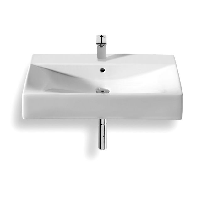Roca Diverta Wall Basin
