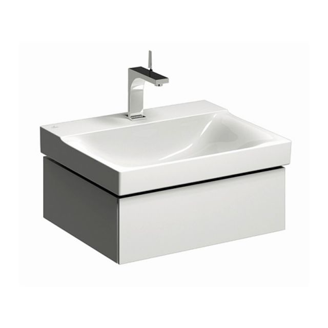 Geberit Xeno2 Vanity Unit