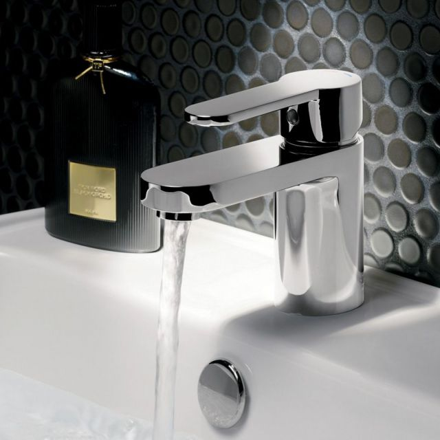Crosswater Central Basin Monobloc Mixer Tap