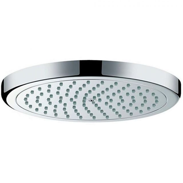 Hansgrohe Croma Overhead Shower