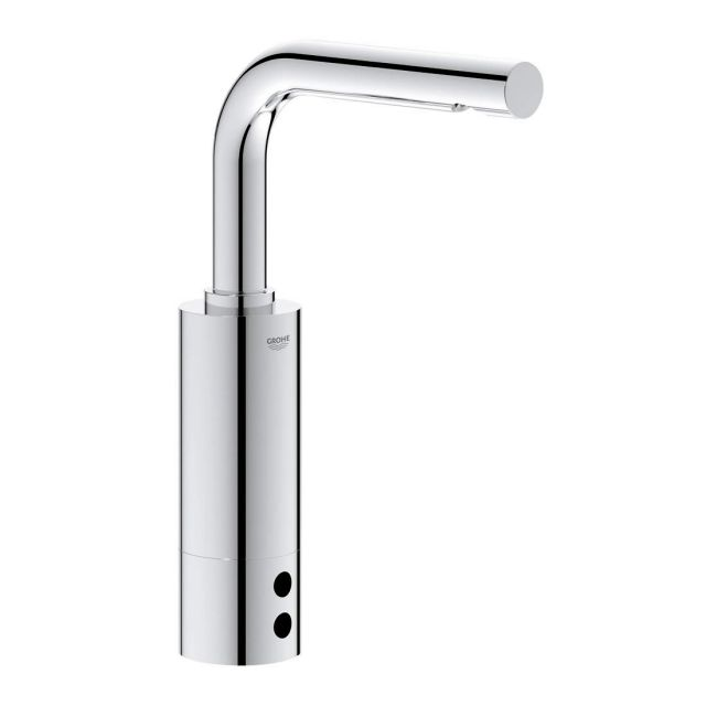 Grohe Essence E Infra-Red Electronic Basin Mixer Tap