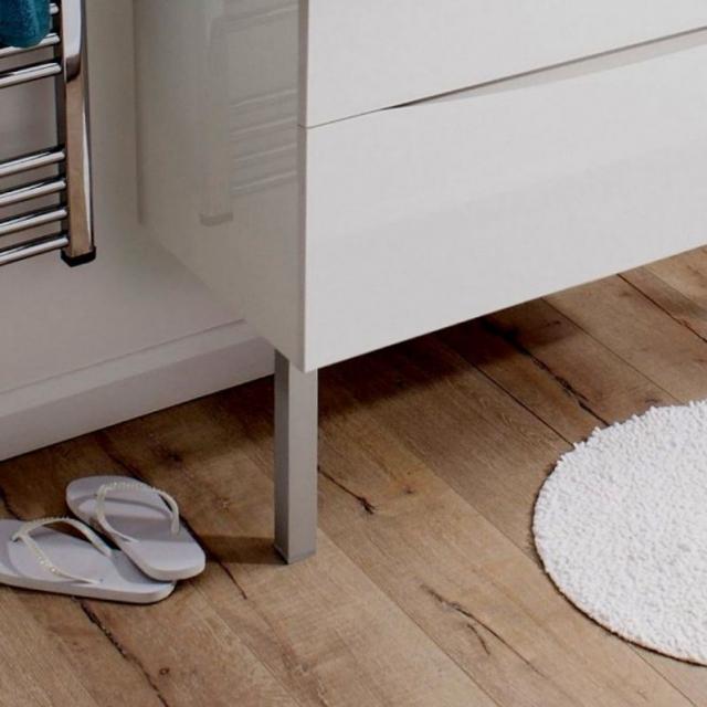 Bauhaus Glide II Floor Support Legs (pair)