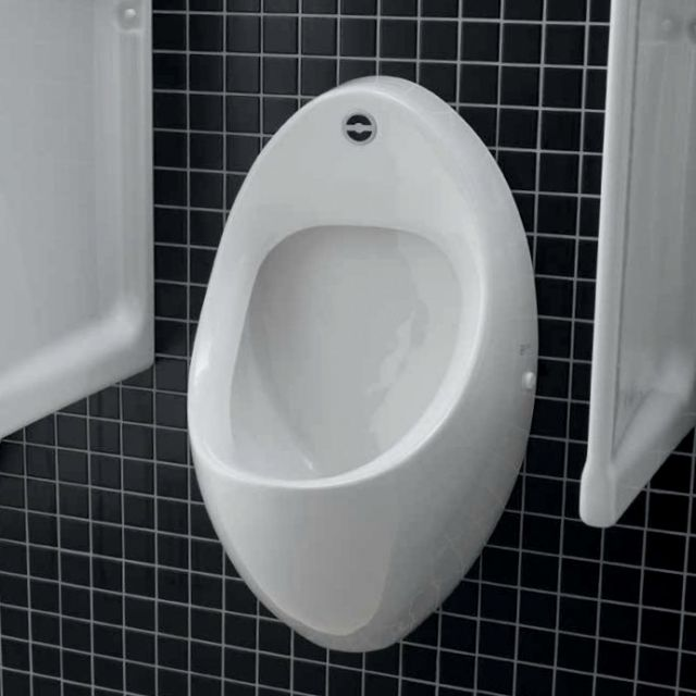 Vitra S-Line Infra-red urinal