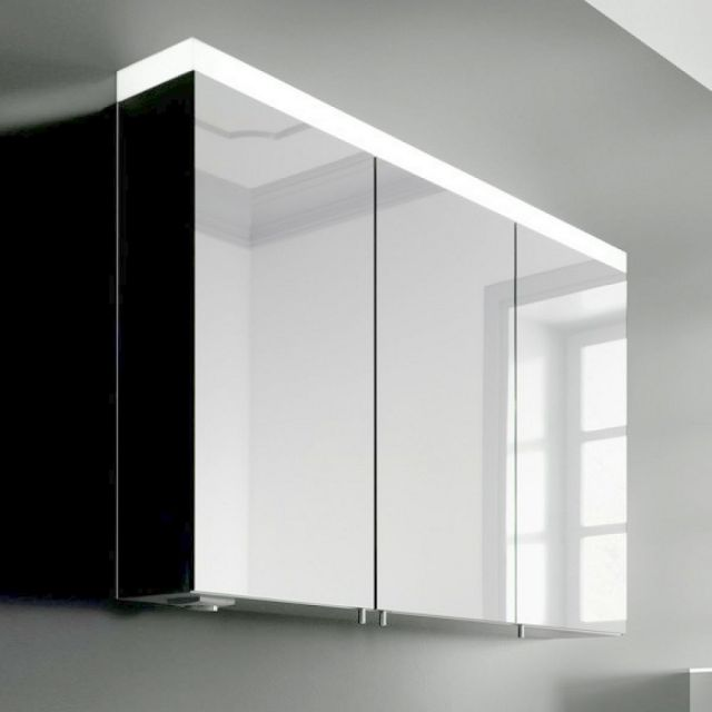 Keuco Royal Reflex Mirror Cabinet
