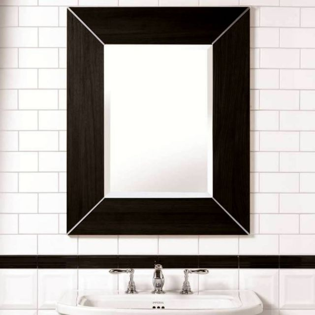 Imperial Rebecca Mirrors