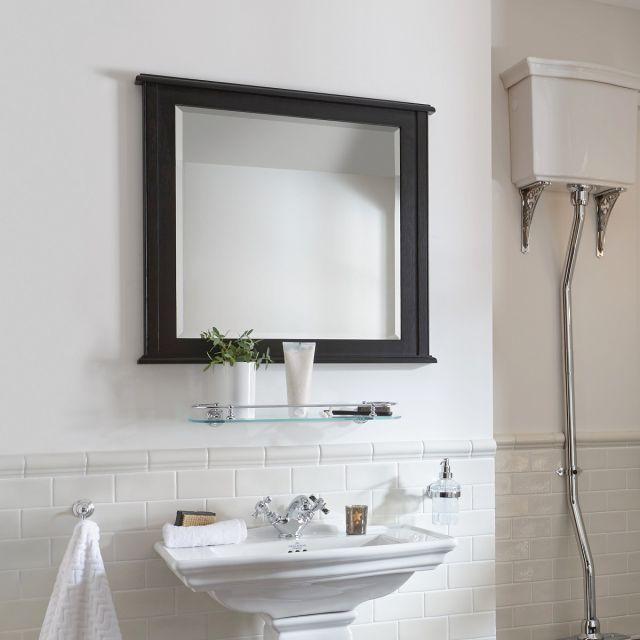 Imperial Thurlestone Mirror