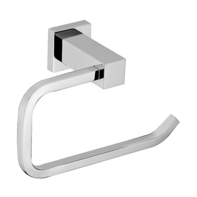 Abacus Line Toilet Roll Holder