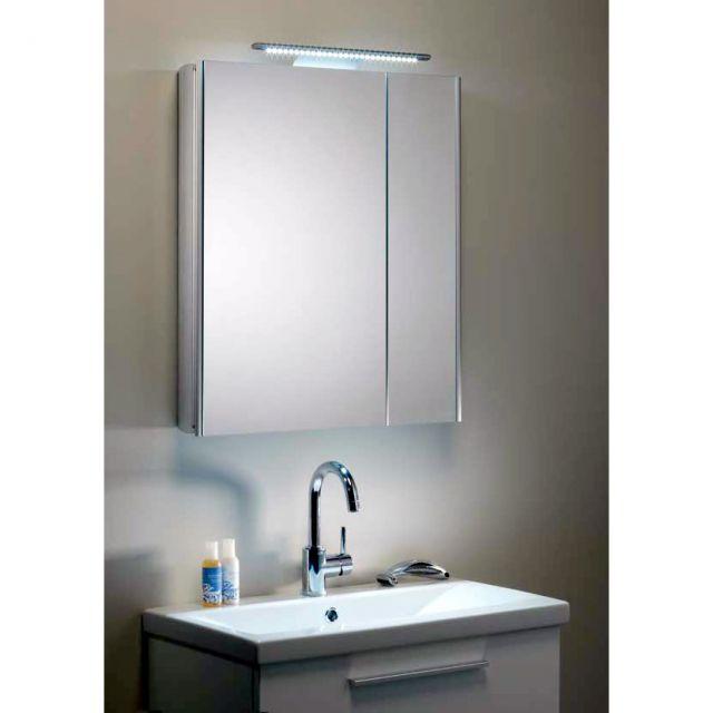 home bathroom furniture bathroom cabinets