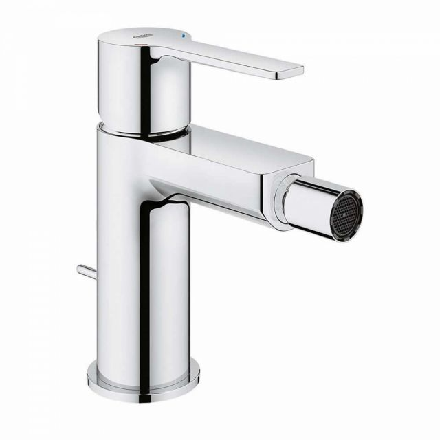 Grohe Lineare Bidet Mixer Tap
