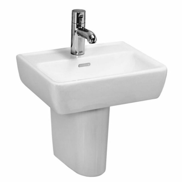 Laufen PRO Hand Basin 45 x 34cm