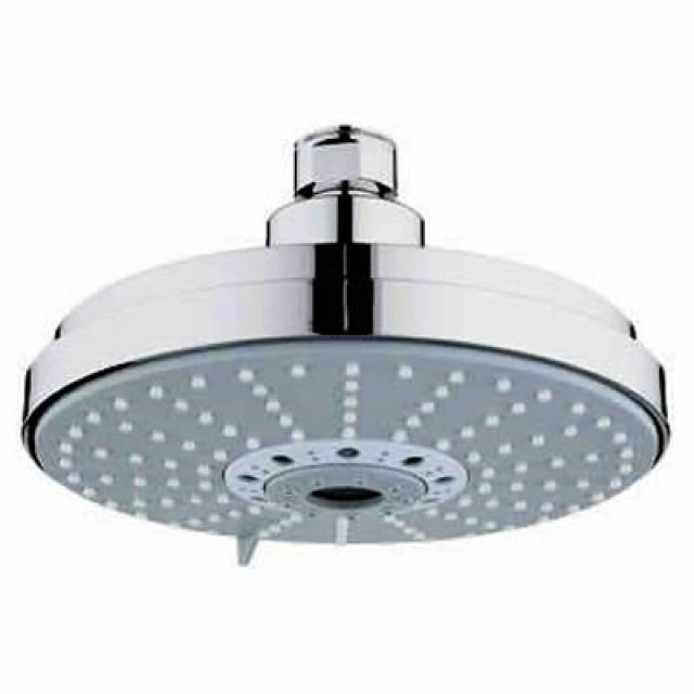 Grohe Rainshower 162mm Cosmopolitan Shower Head