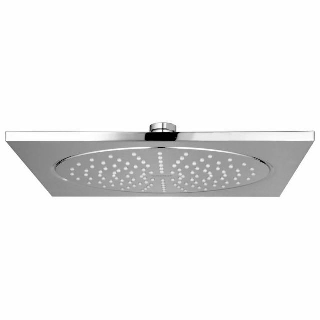 Grohe Rainshower F-Series Large Head Shower
