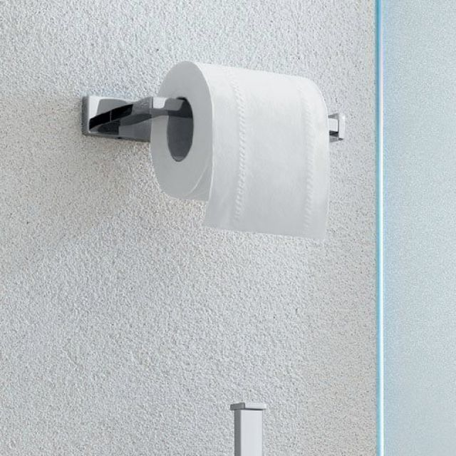 Inda Lea Toilet Roll Holder