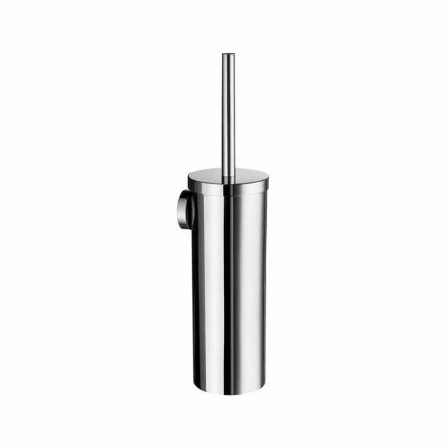 Smedbo Home Toilet brush - HK332