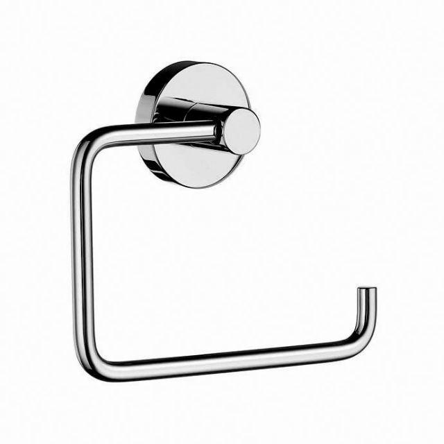 Smedbo Home Toilet roll holder