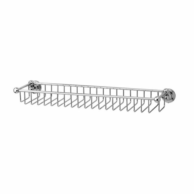 Perrin and Rowe Traditional Sponge Basket - 6955CP