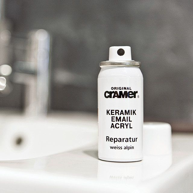 Origins Acrylic or Enamel Repair Spray Kit -
