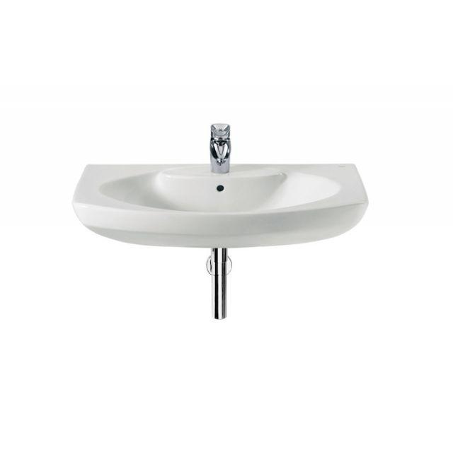 Roca Senso Large Bathroom Basin