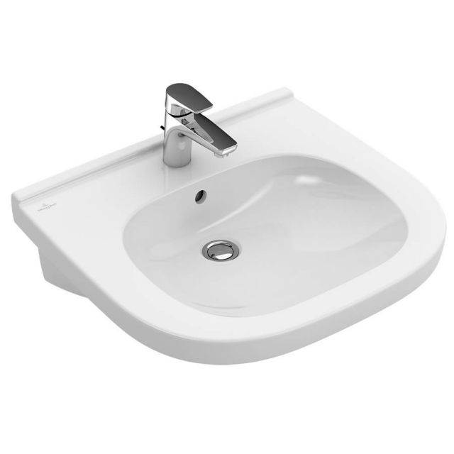 Villeroy & Boch O.Novo Vita Bathroom Basin
