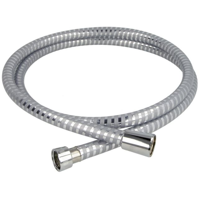 Hansgrohe Metaflex Shower Hoses