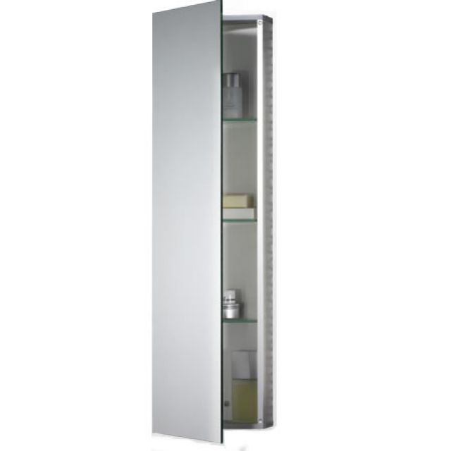 Schneider Classicline Side Cabinet