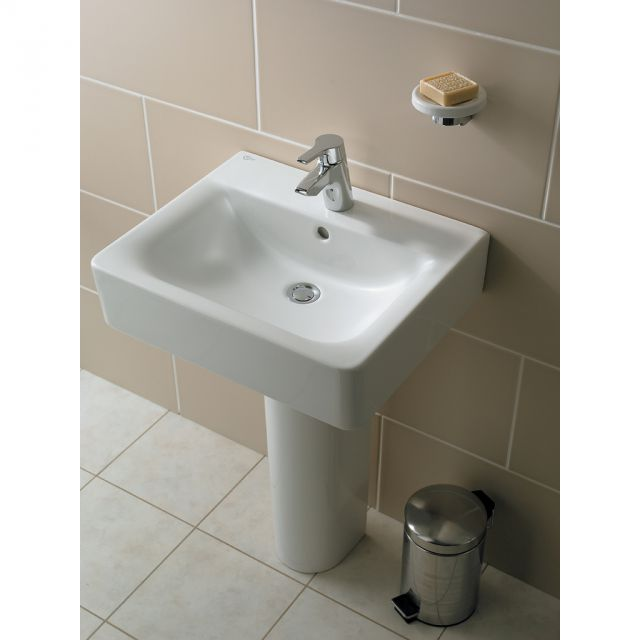 Ideal Standard Concept Cube Basin