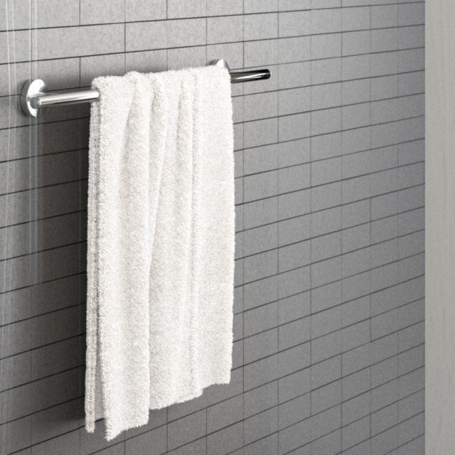 Hansgrohe Logis Universal Bath Towel Rail
