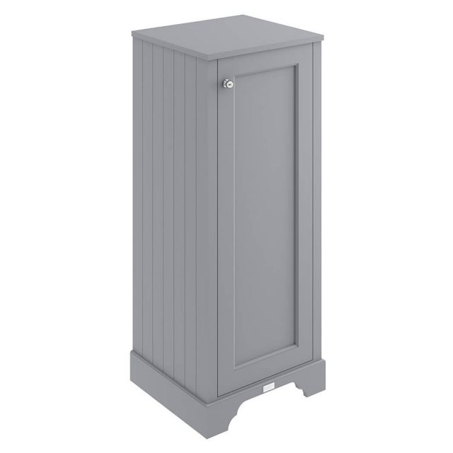 Bayswater Tall Boy Cabinet