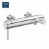 Grohe Atrio C-Spout Exposed Bath/shower Mixer
