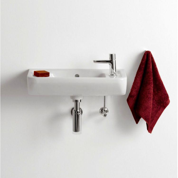 Bathroom Sinks Including Counter Top Amp Semi Recessed Uk