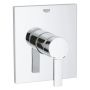 Grohe Allure Manual Single Lever Shower Mixer