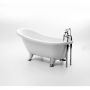 Royce Morgan Oakley Freestanding Slipper Bath