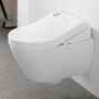 Villeroy and Boch ViClean U+ Shower Toilet