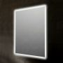 Tavistock Accord LED Illuminated Mirror