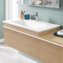 Villeroy and Boch Venticello Large 1 Drawer Vanity