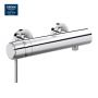 Grohe Atrio 7 Exposed Shower Mixer