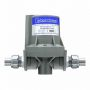 Cistermiser STD Hydraulic Valve with Hygiene Flush