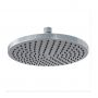 Pegler 220mm Round Shower Head