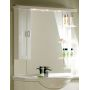 Roper Rhodes New England 800mm Mirror with Shelves