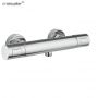 Crosswater Central Exposed Thermostatic Valve