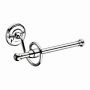 Imperial Istia Wall Mounted Toilet Roll Holder