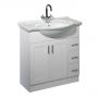 Roper Rhodes New England 800mm Vanity Unit