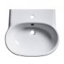 Roper Rhodes Memo Bathroom Basin