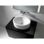 Roca Fuego Over Countertop Basin A32722E000