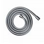 Hansgrohe Isiflex Plastic Shower Hose