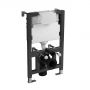 Roper Rhodes 0.82m Wall Hung WC Frame