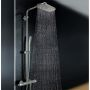 Grohe Rainshower Veris 300 Thermostatic Shower System