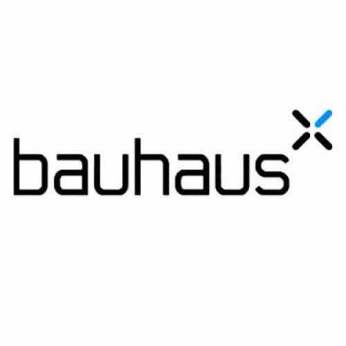 Bathroom Brands Group Limited