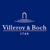 Villeroy & Boch (Showroom website)
